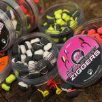 Mainline - Supa Sweet Ziggers