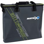 Matrix - Ethos Pro EVA Single Net Bag