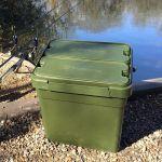 RidgeMonkey - Modular Bucket XLarge