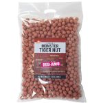 Dynamite Baits - 5KG Shelf Life Monster Tiger Nut Red Amo
