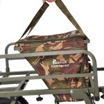 Prestige - DPM Drop In Bag With Side Access