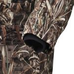 Prologic - Max5 Camo Thermo Armour Pro Jacket