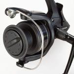 Shimano - Baitrunner ST 2500 FB Reel