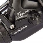 Shimano - Baitrunner ST 10000 RB Reel