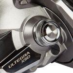 Shimano - Ultegra 14000 XSD Reel