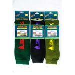 Skee Tex - North Pole Socks