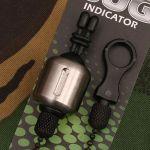 Gardner - Stainless Bug Indicator