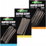 Korda - Super Stiff Shrink Tube
