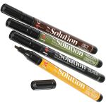 JAG - The Solution Pens