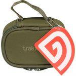 Trakker - NXG Lead & Leader Bitz Bag
