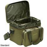Trakker - NXG Standard Chilla Bag