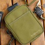 Trakker - NXG Essentials Bag