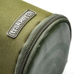 Trakker - Insulated Gas Canister Cover