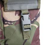 Prestige - DPM Camo Pannier Bags