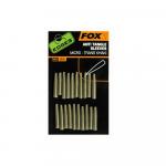 Fox - Edges Micro Anti Tangle Sleeves