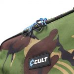 Cult Tackle - DPM Carryall