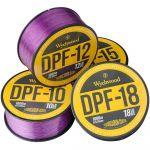 Wychwood - DPF Deep Purple Filament Line
