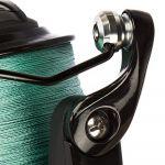 Wychwood - Dispatch 7500 Spod Reel with Braid