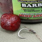 Sonubaits - Barbel And Carp Oozing Pellets