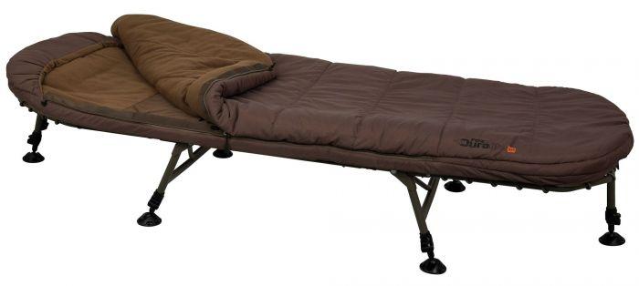 Fox - Duralite Sleep System