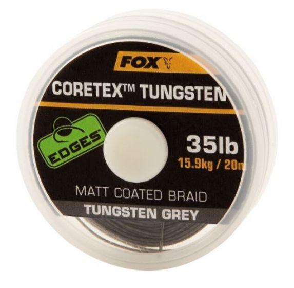 Fox - Coretex Tungsten