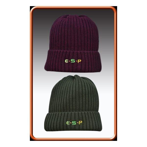 ESP Head Case Beanie Hat