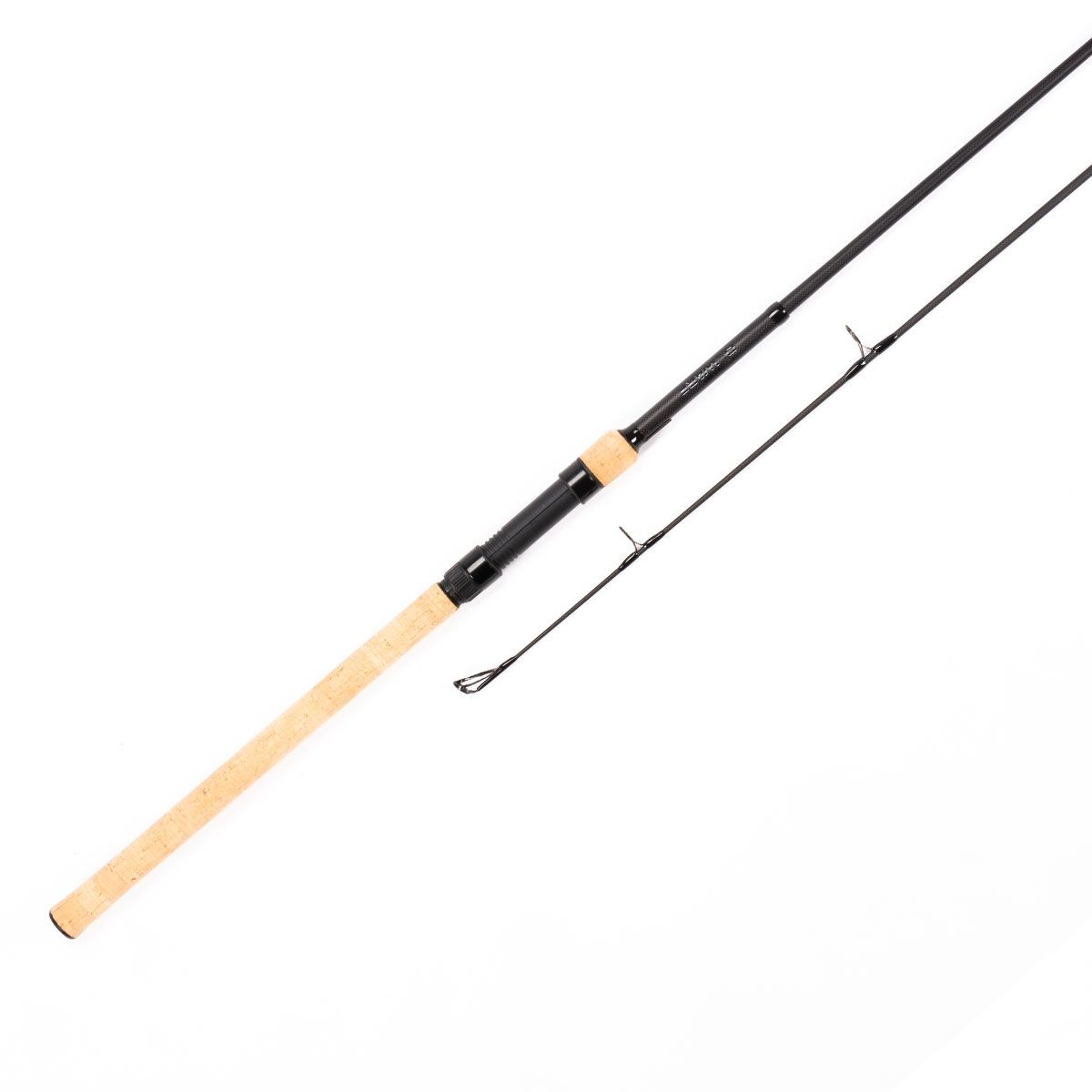 Nash Dwarf Shrink// Cork Rods *PAY 1 POST*