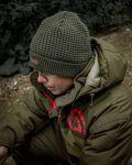 Trakker - Core 2 Piece Winter Suit