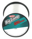 Berkley - Big Game Clear Line