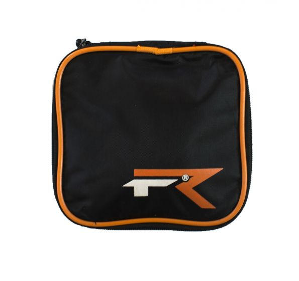 Frenzee - Match Pro Small Accessory Pouch