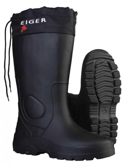 Eiger - Lapland Thermo Boot Welly
