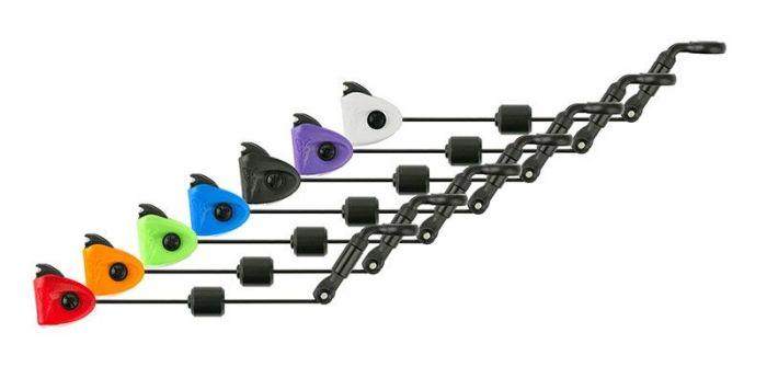 Fox - Black Label Mini Swinger