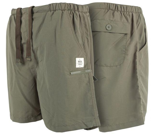 Nash - Lightweight Shorts