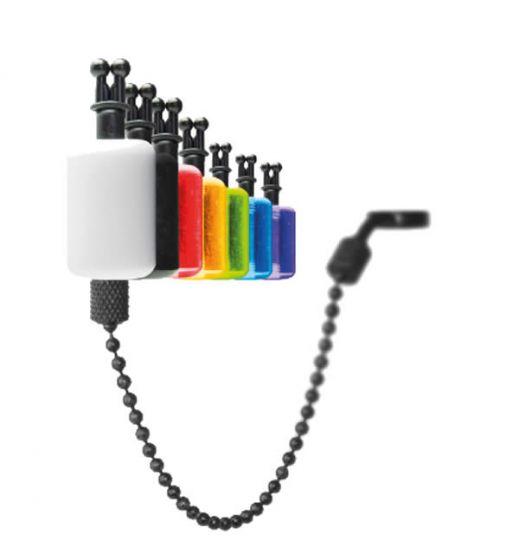 Cygnet Tackle - Clinga Long Range Indicator Kit