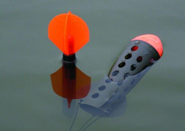 Korda - Skyraider Spod and Drop Zone Marker Float Pack