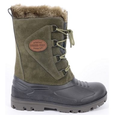 Skee Tex - Thermal Field Boot