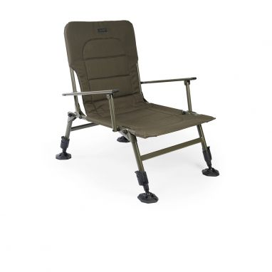 Avid - Ascent Arm Chair