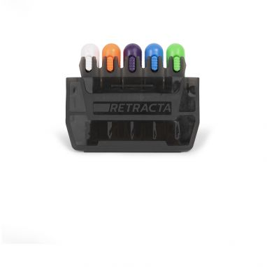 Avid - Retracta Tool Storage Case