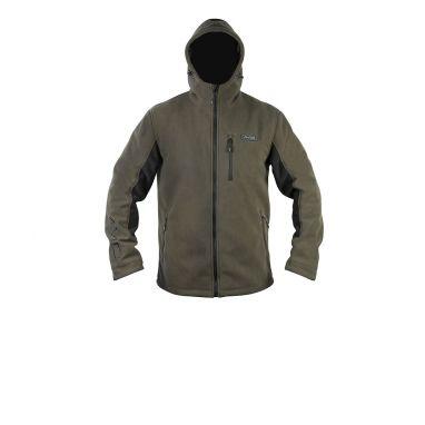 Avid - Windproof Fleece