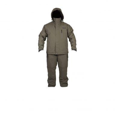 Avid - Arctic 50 Suit