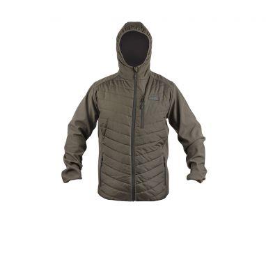 Avid - Thermite Pro Jacket
