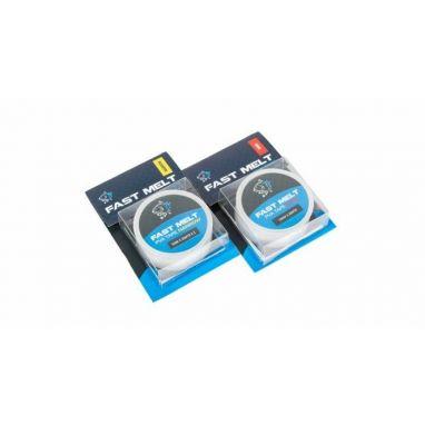 Nash - Fast Melt PVA Tape