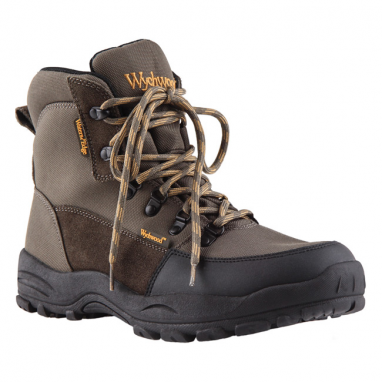 Wychwood - Waters Edge 2g Boots