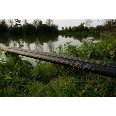 Browning - Black Magic Allround Pole Set - 10m