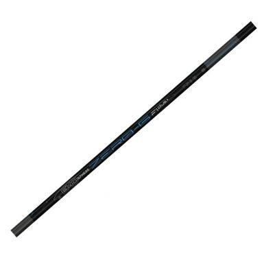 Browning - Exo Sphere Zero-G Pole F1+ Set 17 m