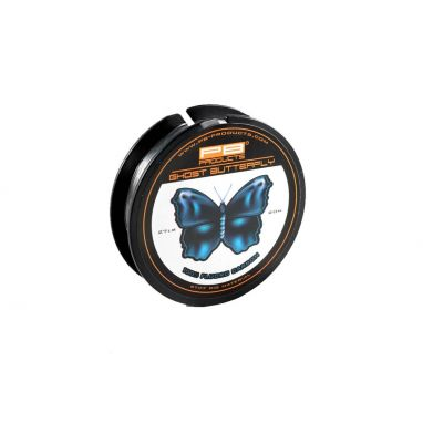 PB Products - Ghost Butterfly 20m