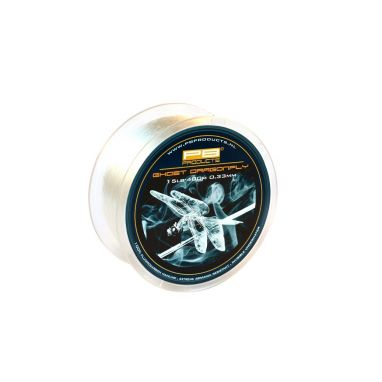 PB Products - Ghost Dragonfly Fluorocarbon