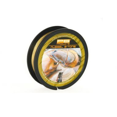 PB Products Mussel 2-tone 20m