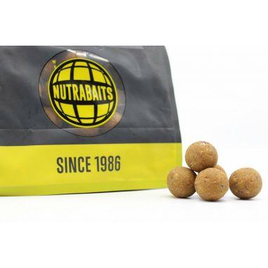 Nutrabaits - Trigga Ice Boilies
