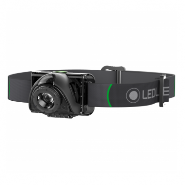 LED Lenser - MH6 Headtorch